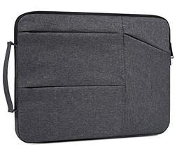 11.6 Inch Waterproof Laptop Briefcase Fit Acer R 11 Chromebo