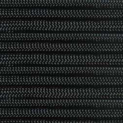 550LB 7-Strand Parachute Cord Available in 10, 25, 50, 100,