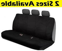 Big Ant Back Seat Covers, Oxford Cloth Back Car Seat Covers