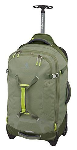 Eagle Creek Load Warrior 26 Inch Luggage, Olive
