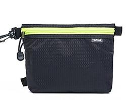 Travel Packing Bag, Zipper Packing Pouch, Travel Accessories