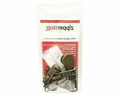 ZipperStop Wholesale YKK® - Zipper Repair Kit Solution 8 se