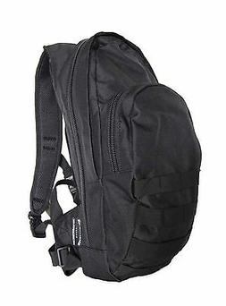 Hank's Surplus Military Tactical Hydration Backpack Carrier