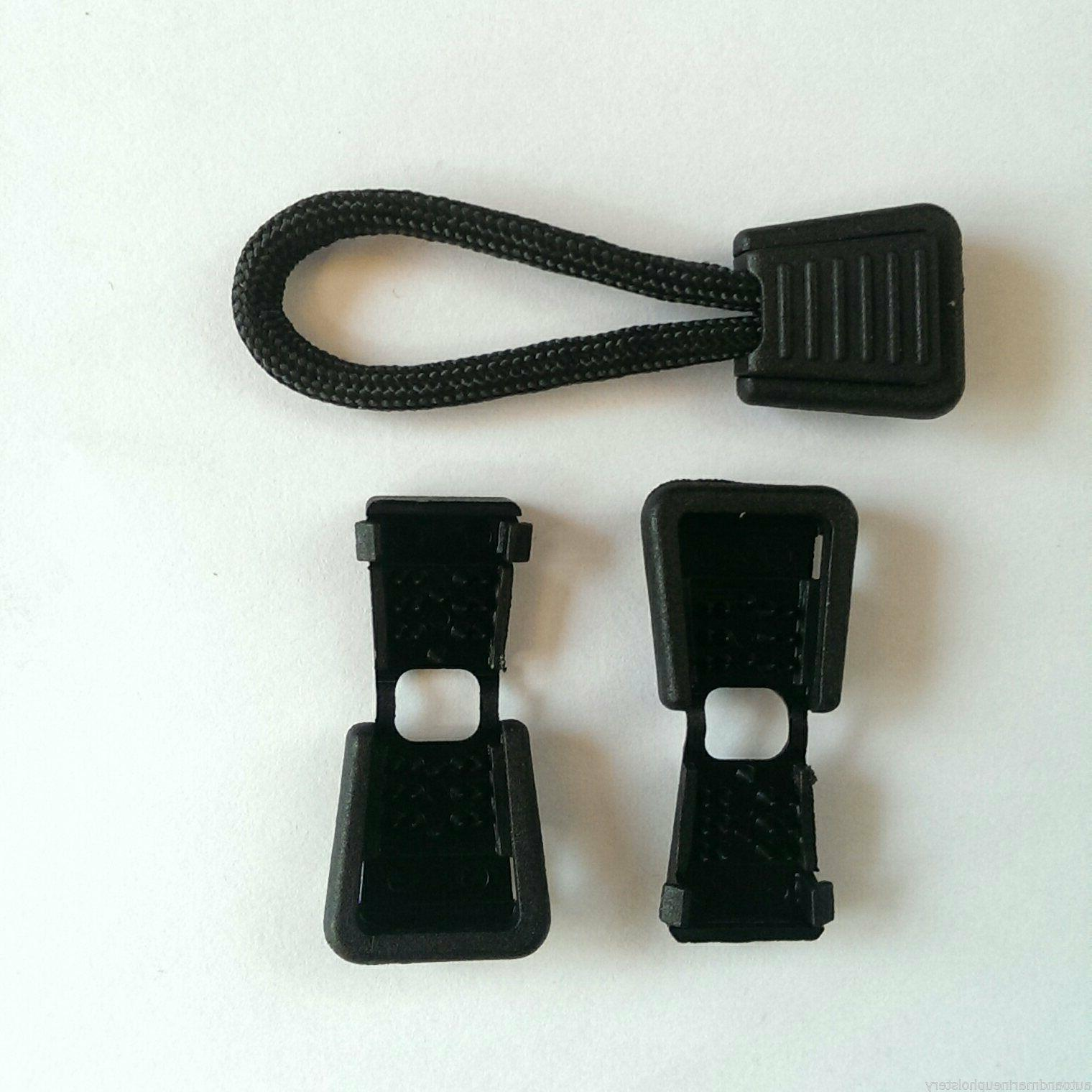 Pull Cord Ends Rope Tactical Gear