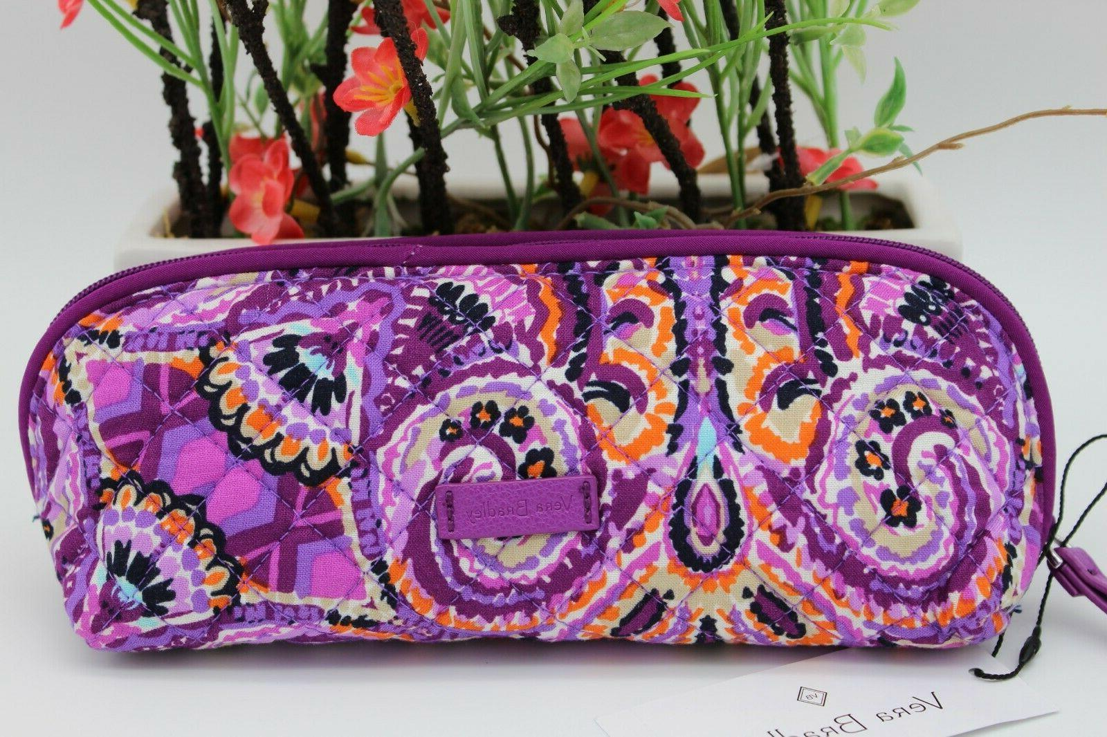 brush and pencil case dream tapestry