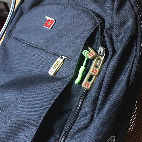 Zicome for and Jackets, Set of