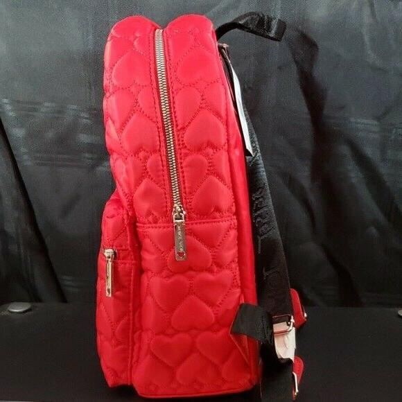 Betsey Quilted