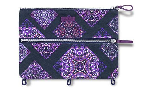 pencil pouch dream tapestry