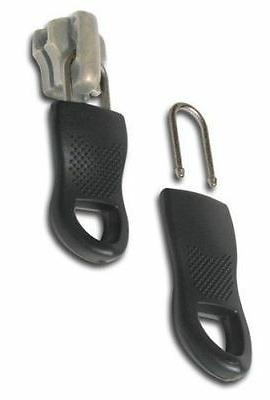 repair pull tap replacement pants luggage boots