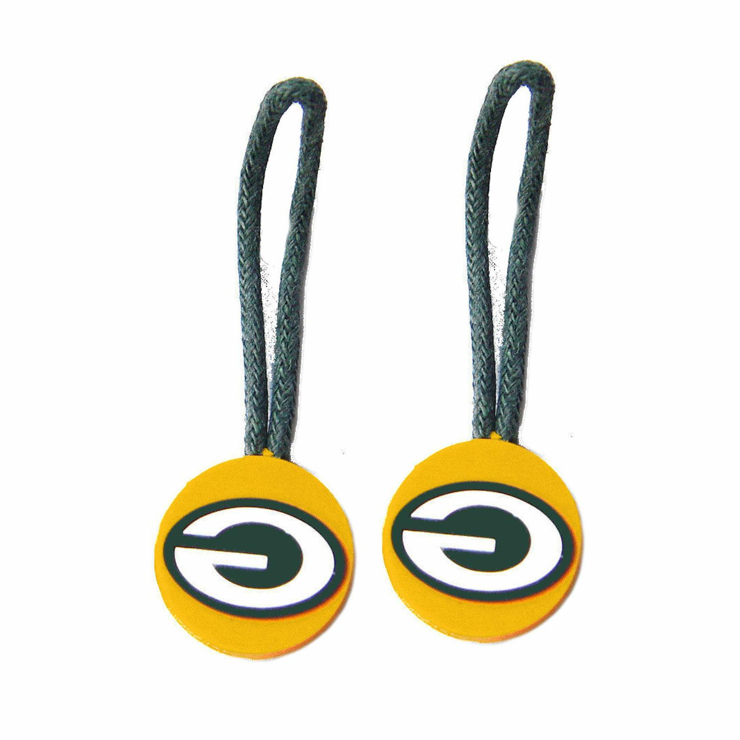 zipper pull pet luggage bag NFL Pick your team