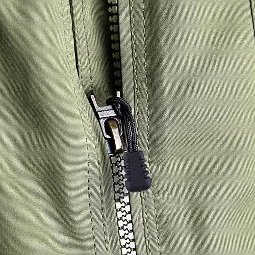 eBoot 10 Pull Zipper Pulls Fixer
