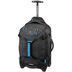 LOAD WARRIOR CARRY-ON 22 INCH LUGGAGE
