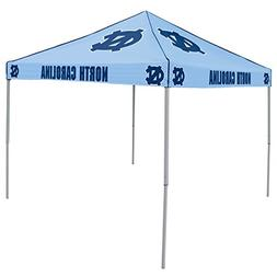 Logo Brands North Carolina Tar Heels Tent