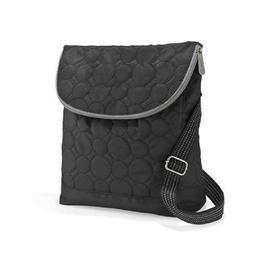 Thirty One Vary You Backpack Purse Quilted Dots, Multiple Co