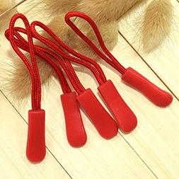 Pack of 10pcs Zipper Pulls