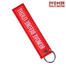 Zipper Pulls For Luggage Cotton Tag Key Split Ring Remove Be